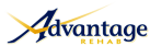 Advantage Rehab | Physical Therapy in Cody, WY