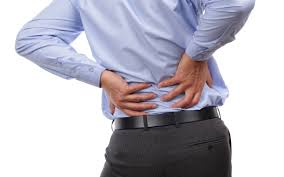 low back pain pic